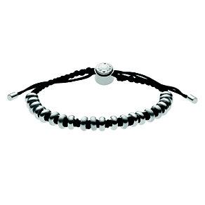 DKNY Friendship Bracelet - Product number 1057294