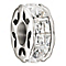 Chamilia Sparkling white Swarovski Crystal charm - Product number 1058436