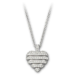 Swarovski small Sensible pendant - Product number 1061569