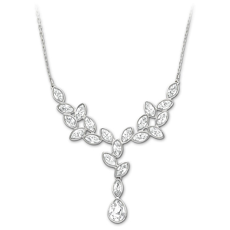 Swarovski Tranquility necklace - Product number 1061607