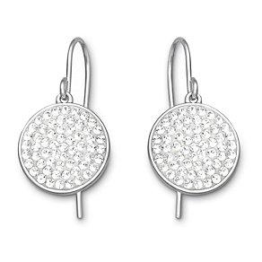 Swarovski Top earrings - Product number 1061739