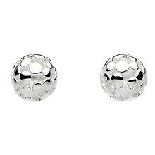 Kit Heath Bubble Stud Earrings - Product number 1065890