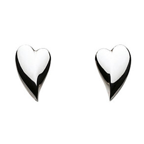 Kit Heath Lust Heart Stud Earrings - Product number 1065904