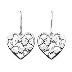 Kit Heath Jasmine Drop Earrings - Product number 1065912
