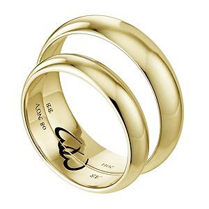 Gold Signet Ring Site Hsamuel Co Uk