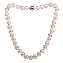 Yoko London cultured freshwater pearl necklace - Product number 1113585