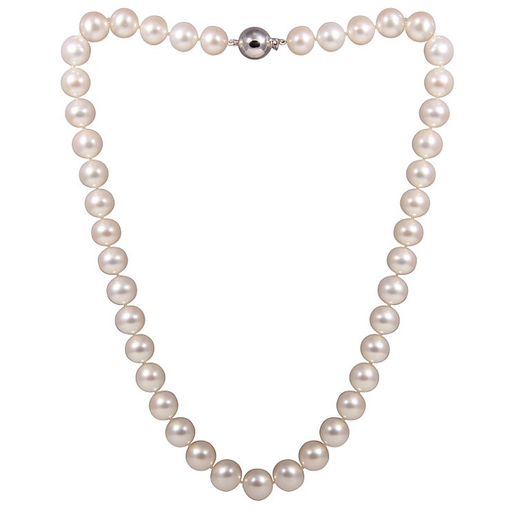 Yoko London cultured freshwater pearl necklace - Product number 1113658