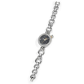 Just Cavalli Ladies' Stainless Steel Bracelet Watch - Product number 1115316