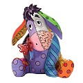 Disney Britto Eeyore Figurine - Product number 1120077
