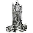 Royal Selangor pewter Cinderella clock - Product number 1124757