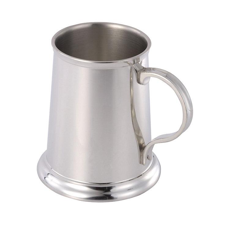 Royal Selangor pewter child's ornamental mug - Product number 1124854