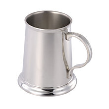 Royal Selangor pewter child's ornamental mug - Product number 1124854