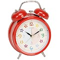 Teach The Time Alarm Clock - Product number 1126954