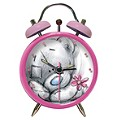 Met To You Mini Pink Alarm - Product number 1128124
