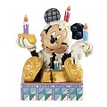 Disney Traditions Here's To You Mickey Mouse - Product number 1131052