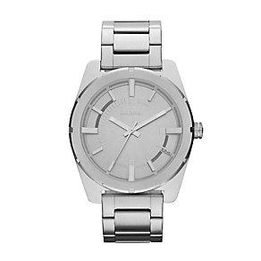 Diesel Ladies' Stainless Steel Bracelet Watch - Product number 1132202