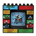 Thomas The Tank Engine Build A Clock - Product number 1134493