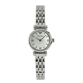 Emporio Armani Mini ladies' stainless steel bracelet watch - Product number 1149466