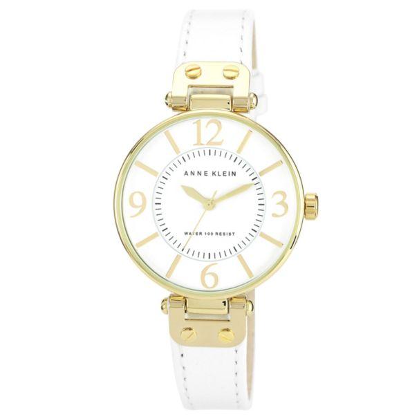 Anne klein 2472tmgb часы