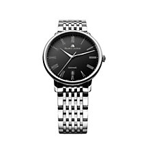 Maurice Lacroix Les Classique men's bracelet watch - Product number 1220675