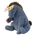Disney Knitted Effect Eeyore - Product number 1245333