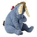 Disney Knitted Effect Eeyore Money Bank - Product number 1245392