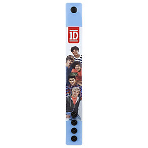 Children's One Direction Strap Watch - Product number 1264214