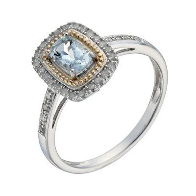 Mossy Oak Wedding Ring Sets 46 New Emerald cut engagement rings