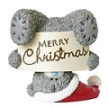 Me To You Christmas Greetings - Product number 1298178