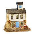 Lilliput Lane Mousehole Harbour Office - Product number 1318608