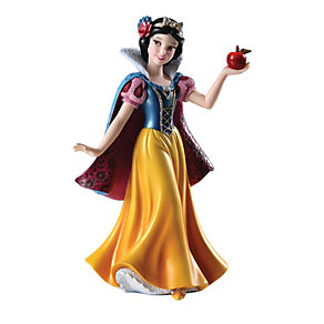 Disney Showcase Snow White Figurine - Product number 1318993