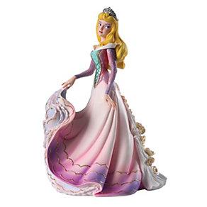 Disney Showcase Aurora Figurine - Product number 1319035