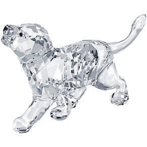 Swarovski Lion Cub - Product number 1320599