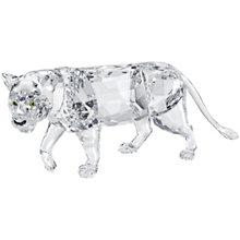 Swarovski Lion Mother - Product number 1320602
