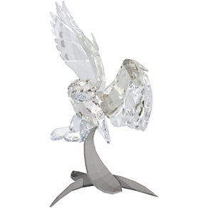 Swarovski Crystal Snowy Owl - Product number 1320874