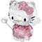 Swarovski Hello Kitty Fairy - Product number 1321110