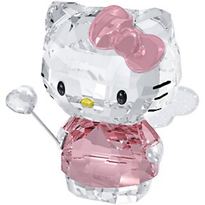 Swarovski Hello Kitty Fairy - Product number 1321110