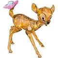 Swarovski Disney Crystal Bambi - Product number 1321153