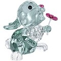 Swarovski Disney Crystal Thumper - Product number 1321277