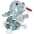Swarovski Disney Crystal Thumper - Product number 1321277