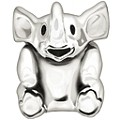 Chamilia Elephant Sterling Silver Bead - Product number 1347330