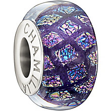 Chamilia Opulence Purple Bead - Product number 1347365