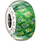 Chamilia Opulence Green Bead - Product number 1347705