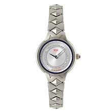 MW by Matthew Williamson Ladies' Bracelet Watch - Product number 1347780