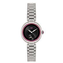 MW by Matthew Williamson Ladies' Bracelet Watch - Product number 1347799
