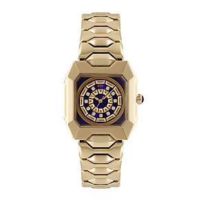 Limited Edition MW by Matthew Williamson Ladies' Watch - Product number 1347934