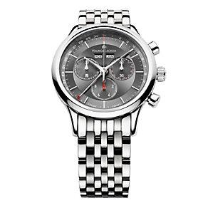 Maurice Lacroix Les Classiques men's bracelet watch - Product number 1370553