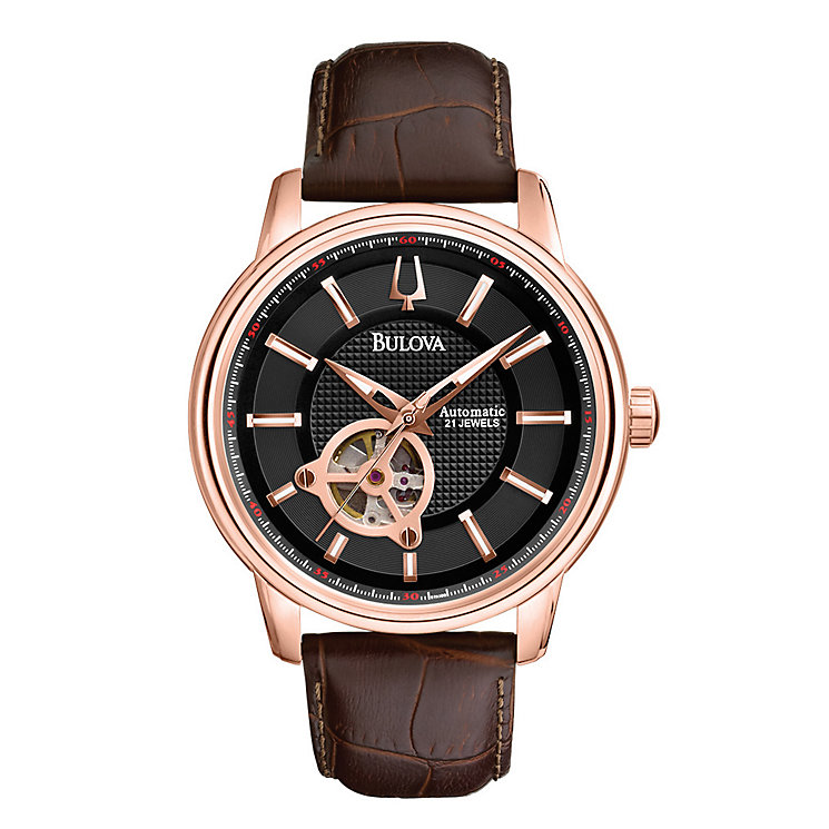 Amazon Mens Fashion Watches