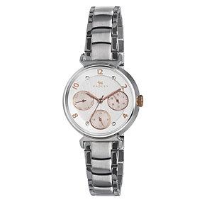 Radley Ladies' Stainless Steel Bracelet Watch - Product number 1402404
