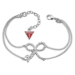 Guess Bow Bracelet - Product number 1417371